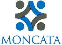 Welcome to Moncata Law Office, LLC